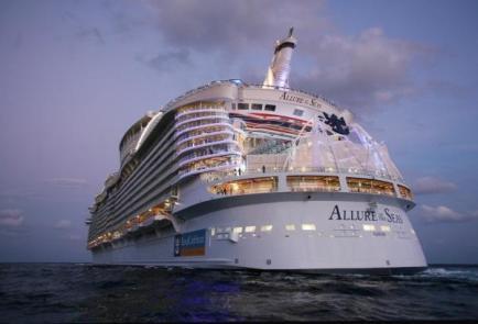 Allure-of-the-Seas-201112-630-28-JPG_061951