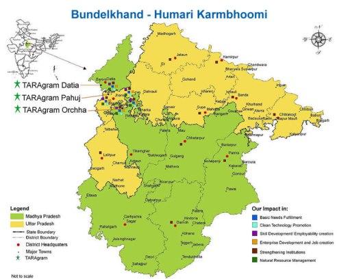 Bundhelkhand-Humara
