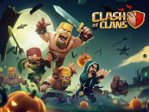clash-of-clans-650