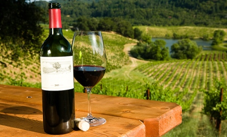 Concord_El_Dorado_County_Wineries