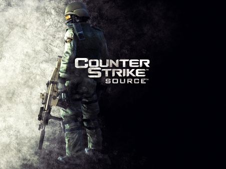counter-strike-source-banner1