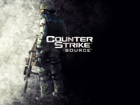 counter-strike-source-banner1