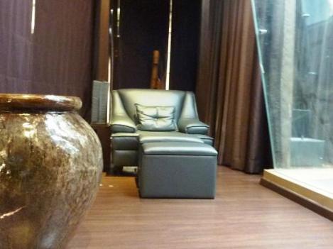 footworks-lounge