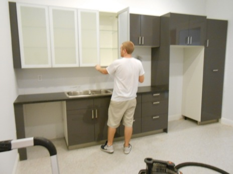 Ikea-kitchen-installation-Juno-Beach-10