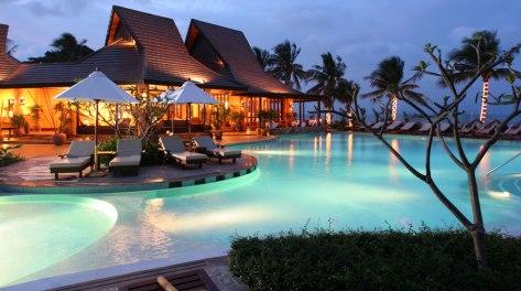 koh-samui-bo-phut-resort-spa-hotel-321116_1000_560