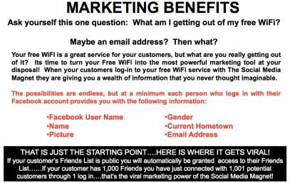 marketing_benefits_a1
