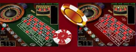Online-Roulette-Strategien