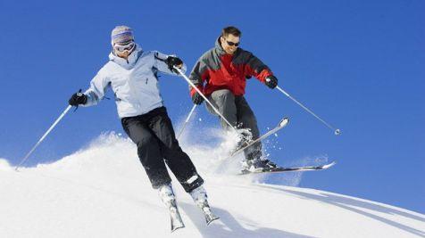 s-klinovec-ski-areal-1
