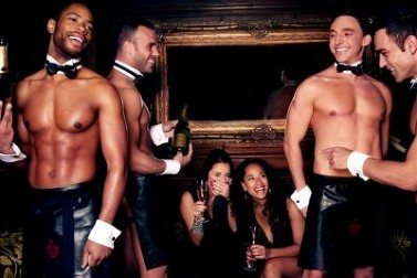 Topless-waiters-and-barmen1